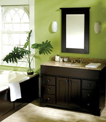 Bathroom Remodeling in Bedford NH
