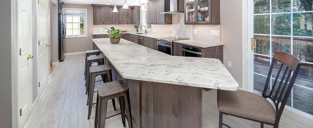 Famous Average Price Of Replacing A Bathroom Thick Custom Bath Vanities Chicago Square Marble Bathroom Flooring Pros And Cons Bronze Waterfall Bathroom Sink Faucets Young Cost To Add A Bedroom And Bathroom RedSmall Bathroom Remodeling Tips Bedford Flooring | Flooring Stores In Bedford, NH