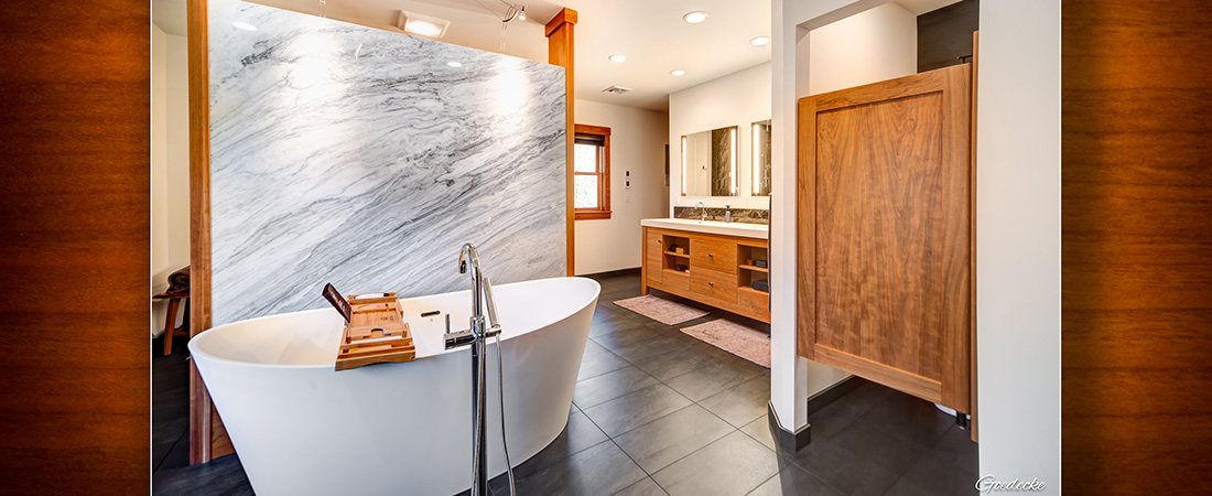 Magnificent Average Price Of Replacing A Bathroom Small Custom Bath Vanities Chicago Shaped Marble Bathroom Flooring Pros And Cons Bronze Waterfall Bathroom Sink Faucets Youthful Cost To Add A Bedroom And Bathroom DarkSmall Bathroom Remodeling Tips Bedford Flooring | Flooring Stores In Bedford, NH