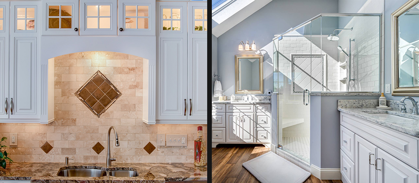 Amazing Average Price Of Replacing A Bathroom Small Custom Bath Vanities Chicago Clean Marble Bathroom Flooring Pros And Cons Bronze Waterfall Bathroom Sink Faucets Young Cost To Add A Bedroom And Bathroom BrightSmall Bathroom Remodeling Tips Bedford Flooring | Flooring Stores In Bedford, NH